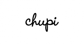 Enterprise Ireland: Chupi (8558)