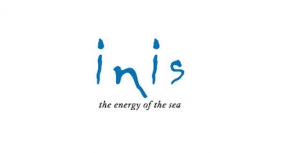 Enterprise Ireland: Inis the Energy of the Sea (7952)