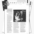 Newsletters 1975 – 1993