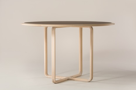 Modern Furniture London aodh furniture | london design festival | shoppers / collectors