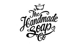 Enterprise Ireland: The Handmade Soap Company (8056)